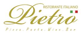 Pietro Ristorante